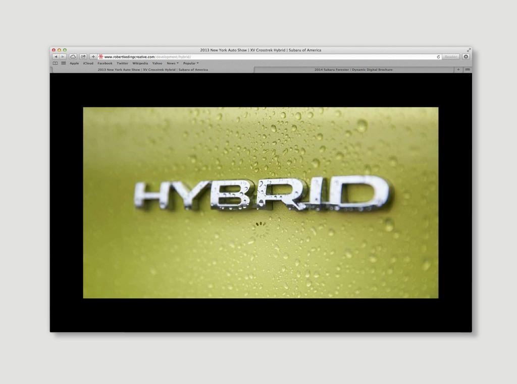 html_hybrid_01