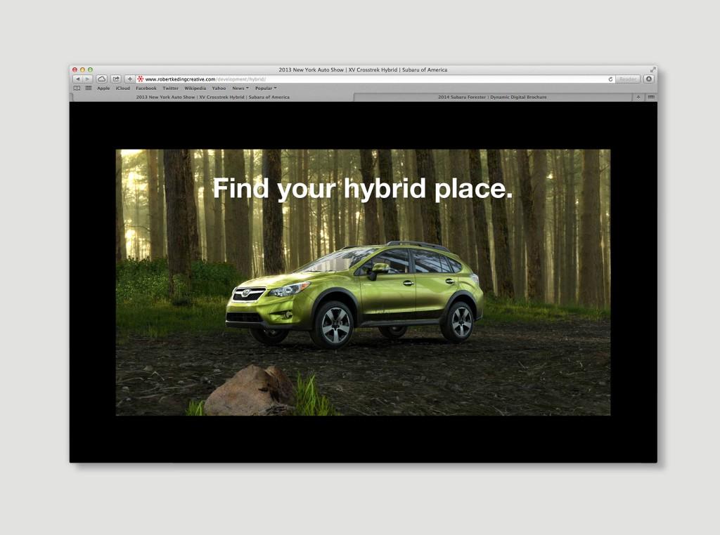 html_hybrid_04
