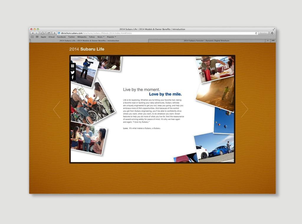 html_lifebook_02